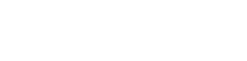 NEW CLUB 四季 大分都町店│大分市都町のキャバクラ〈ニュークラブ四季 大分都町店〉